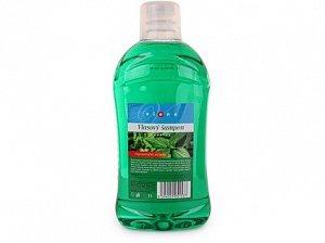 Vlasový šampon, 1 l