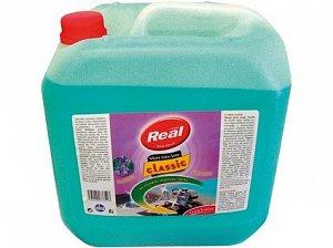 Čistící prostředek REAL CLASSIC, 10 kg