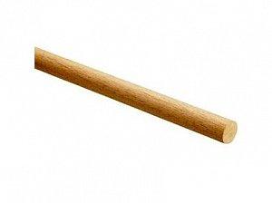 Dřevěná hůl, 160 cm