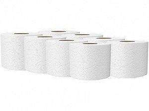 Toaletní papír HARMONY EXCLUSIVE, 3-vrstvý, 8ks