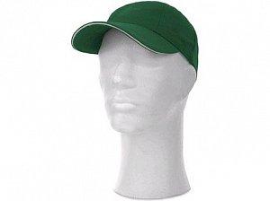 Kšiltovka CXS JACK, zelená