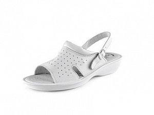 Dámské sandále LIME