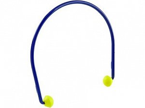 Zátkové chrániče sluchu 3M E-A-R Caps