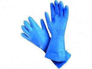 Kyselinovzdorné rukavice MAPA ULTRAFOOD