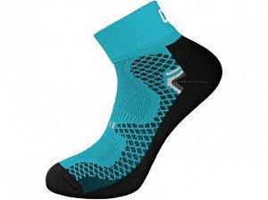 Ponožky SOFT, modré