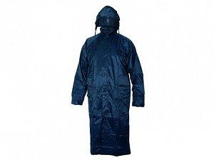 Voděodolný plášť CXS VENTO, modrý