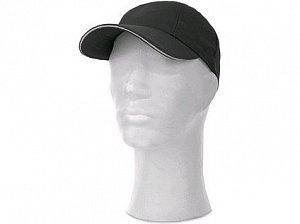 Kšiltovka CXS JACK, černá