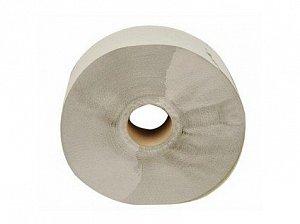 Toaletní papír JUMBO, 190, šedý
